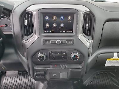 2020 Chevrolet Silverado 2500 Regular Cab 4x4, Knapheide KUVcc Service Body #C203171 - photo 47