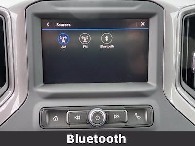 2020 Chevrolet Silverado 2500 Regular Cab 4x4, Knapheide KUVcc Service Body #C203171 - photo 50
