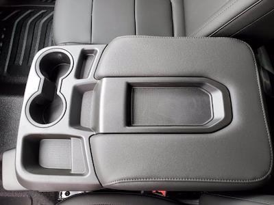 2020 Chevrolet Silverado 2500 Regular Cab 4x4, Knapheide KUVcc Service Body #C203171 - photo 53