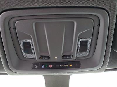 2020 Chevrolet Silverado 2500 Regular Cab 4x4, Knapheide KUVcc Service Body #C203171 - photo 55