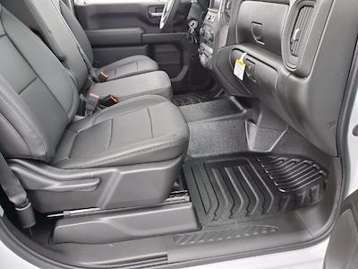 2020 Chevrolet Silverado 2500 Regular Cab 4x4, Knapheide KUVcc Service Body #C203171 - photo 56
