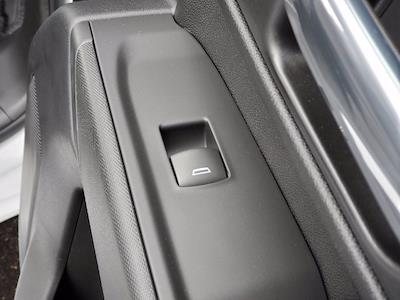 2020 Chevrolet Silverado 2500 Regular Cab 4x4, Knapheide KUVcc Service Body #C203171 - photo 58