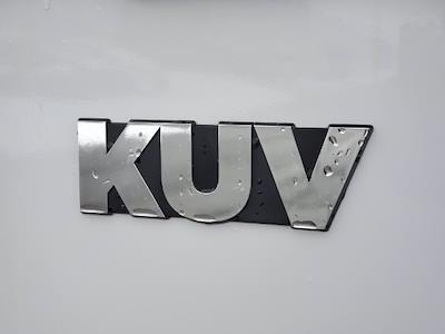 2020 Chevrolet Silverado 2500 Regular Cab 4x4, Knapheide KUVcc Service Body #C203171 - photo 63