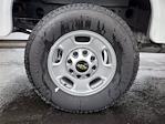 2020 Chevrolet Silverado 2500 Regular Cab 4x4, Knapheide KUVcc Service Body #C203171 - photo 11