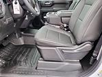 2020 Chevrolet Silverado 2500 Regular Cab 4x4, Knapheide KUVcc Service Body #C203171 - photo 36