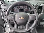 2020 Chevrolet Silverado 2500 Regular Cab 4x4, Knapheide KUVcc Service Body #C203171 - photo 39