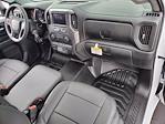 2020 Chevrolet Silverado 2500 Regular Cab 4x4, Knapheide KUVcc Service Body #C203171 - photo 59
