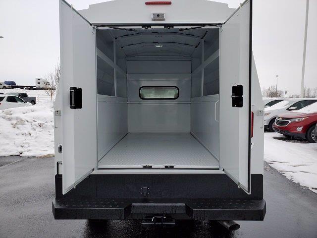 2020 Chevrolet Silverado 2500 Regular Cab 4x4, Knapheide KUVcc Service Body #C203172 - photo 18