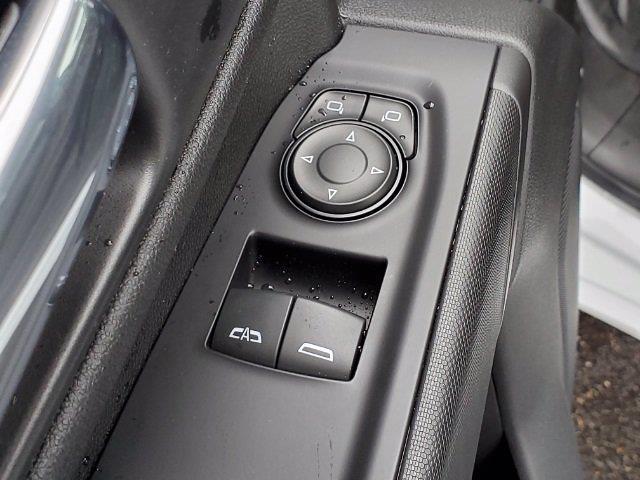 2020 Chevrolet Silverado 2500 Regular Cab 4x4, Knapheide KUVcc Service Body #C203172 - photo 34
