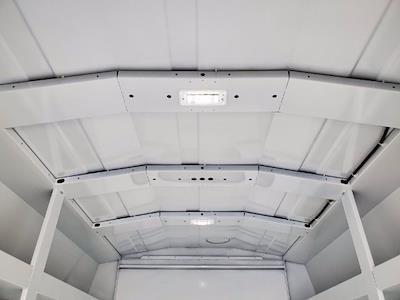 2020 Chevrolet Silverado 2500 Regular Cab 4x4, Knapheide KUVcc Service Body #C203172 - photo 16