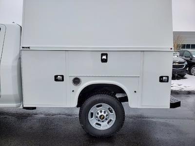 2020 Chevrolet Silverado 2500 Regular Cab 4x4, Knapheide KUVcc Service Body #C203172 - photo 28