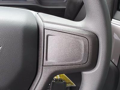2020 Chevrolet Silverado 2500 Regular Cab 4x4, Knapheide KUVcc Service Body #C203172 - photo 41