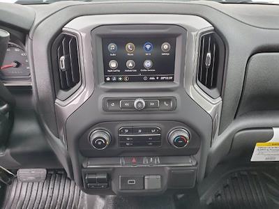 2020 Chevrolet Silverado 2500 Regular Cab 4x4, Knapheide KUVcc Service Body #C203172 - photo 46