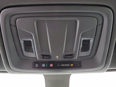 2020 Chevrolet Silverado 2500 Regular Cab 4x4, Knapheide KUVcc Service Body #C203172 - photo 54