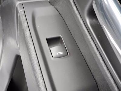 2020 Chevrolet Silverado 2500 Regular Cab 4x4, Knapheide KUVcc Service Body #C203172 - photo 56
