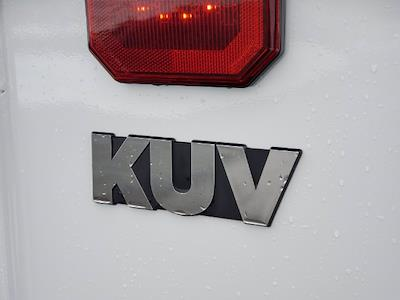 2020 Chevrolet Silverado 2500 Regular Cab 4x4, Knapheide KUVcc Service Body #C203172 - photo 62