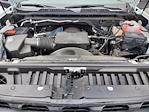2020 Chevrolet Silverado 2500 Regular Cab 4x4, Knapheide KUVcc Service Body #C203172 - photo 13