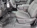2020 Chevrolet Silverado 2500 Regular Cab 4x4, Knapheide KUVcc Service Body #C203172 - photo 36
