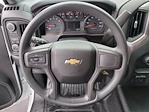 2020 Chevrolet Silverado 2500 Regular Cab 4x4, Knapheide KUVcc Service Body #C203172 - photo 39
