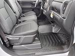 2020 Chevrolet Silverado 2500 Regular Cab 4x4, Knapheide KUVcc Service Body #C203172 - photo 57