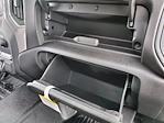 2020 Chevrolet Silverado 2500 Regular Cab 4x4, Knapheide KUVcc Service Body #C203172 - photo 59