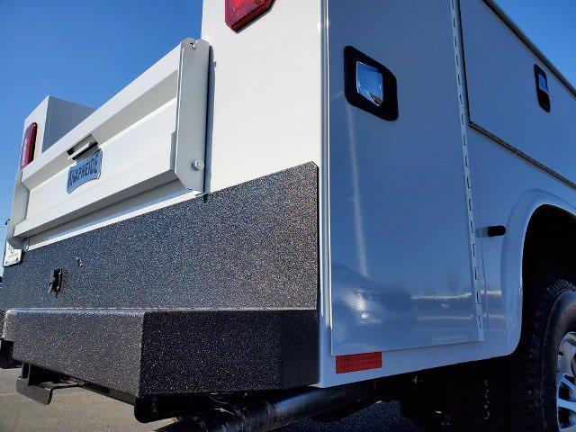2020 Chevrolet Silverado 2500 Regular Cab 4x4, Knapheide Steel Service Body #C203174 - photo 15