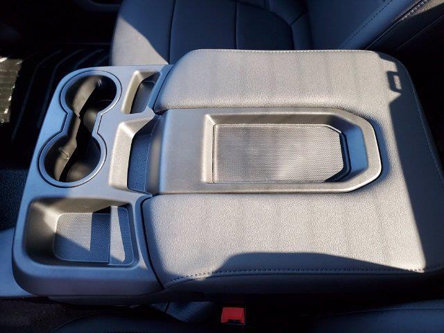 2020 Chevrolet Silverado 2500 Regular Cab 4x4, Knapheide Steel Service Body #C203174 - photo 46