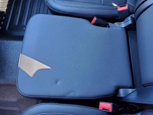 2020 Chevrolet Silverado 2500 Regular Cab 4x4, Knapheide Steel Service Body #C203174 - photo 47