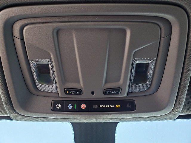 2020 Chevrolet Silverado 2500 Regular Cab 4x4, Knapheide Steel Service Body #C203174 - photo 48