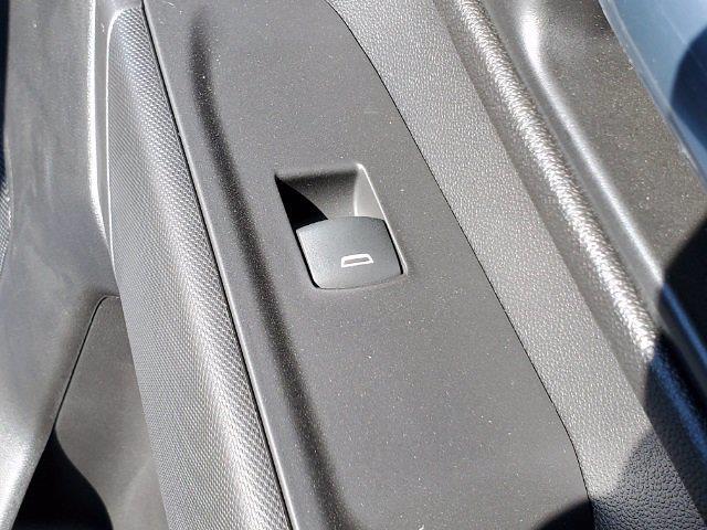 2020 Chevrolet Silverado 2500 Regular Cab 4x4, Knapheide Steel Service Body #C203174 - photo 50