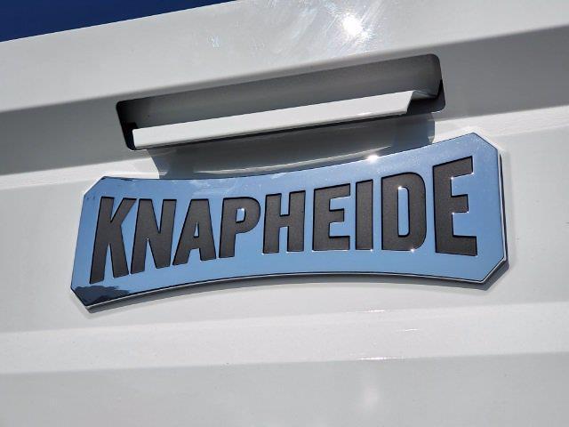 2020 Chevrolet Silverado 2500 Regular Cab 4x4, Knapheide Steel Service Body #C203174 - photo 55