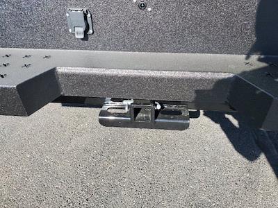 2020 Chevrolet Silverado 2500 Regular Cab 4x4, Knapheide Steel Service Body #C203174 - photo 14