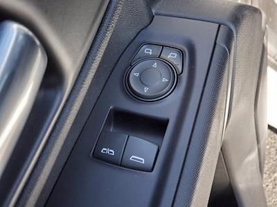 2020 Chevrolet Silverado 2500 Regular Cab 4x4, Knapheide Steel Service Body #C203174 - photo 27