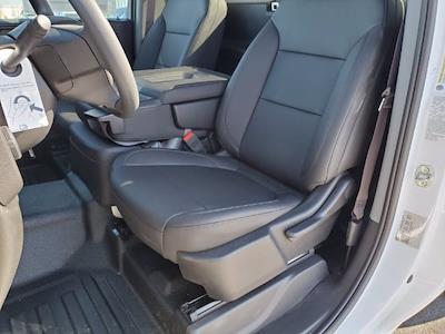 2020 Chevrolet Silverado 2500 Regular Cab 4x4, Knapheide Steel Service Body #C203174 - photo 29