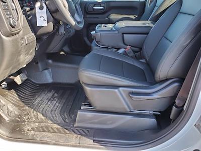 2020 Chevrolet Silverado 2500 Regular Cab 4x4, Knapheide Steel Service Body #C203174 - photo 30