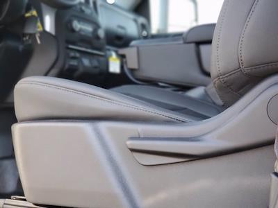 2020 Chevrolet Silverado 2500 Regular Cab 4x4, Knapheide Steel Service Body #C203174 - photo 31