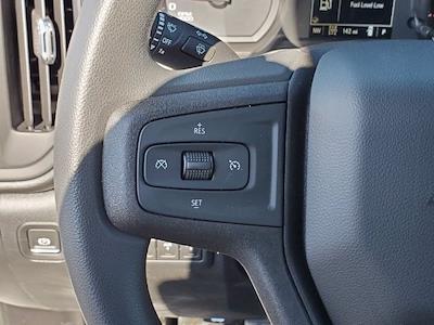 2020 Chevrolet Silverado 2500 Regular Cab 4x4, Knapheide Steel Service Body #C203174 - photo 34