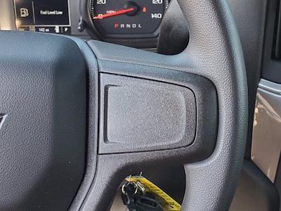 2020 Chevrolet Silverado 2500 Regular Cab 4x4, Knapheide Steel Service Body #C203174 - photo 35