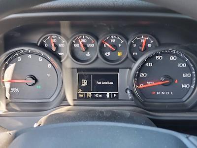 2020 Chevrolet Silverado 2500 Regular Cab 4x4, Knapheide Steel Service Body #C203174 - photo 36