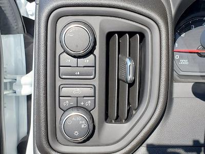 2020 Chevrolet Silverado 2500 Regular Cab 4x4, Knapheide Steel Service Body #C203174 - photo 37
