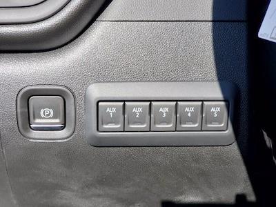 2020 Chevrolet Silverado 2500 Regular Cab 4x4, Knapheide Steel Service Body #C203174 - photo 38