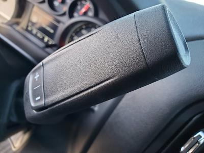 2020 Chevrolet Silverado 2500 Regular Cab 4x4, Knapheide Steel Service Body #C203174 - photo 39