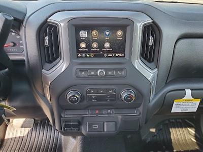 2020 Chevrolet Silverado 2500 Regular Cab 4x4, Knapheide Steel Service Body #C203174 - photo 40