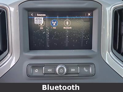 2020 Chevrolet Silverado 2500 Regular Cab 4x4, Knapheide Steel Service Body #C203174 - photo 43