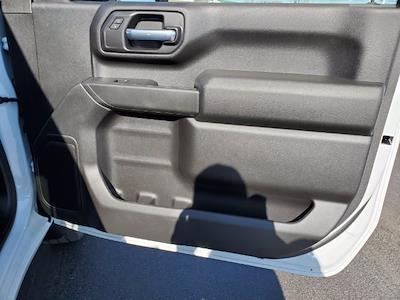 2020 Chevrolet Silverado 2500 Regular Cab 4x4, Knapheide Steel Service Body #C203174 - photo 49