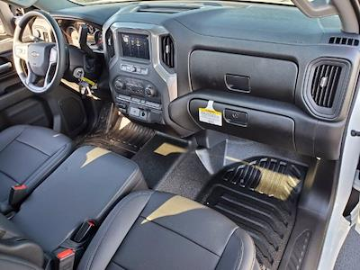 2020 Chevrolet Silverado 2500 Regular Cab 4x4, Knapheide Steel Service Body #C203174 - photo 52