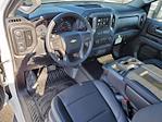 2020 Chevrolet Silverado 2500 Regular Cab 4x4, Knapheide Steel Service Body #C203174 - photo 32