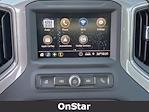 2020 Chevrolet Silverado 2500 Regular Cab 4x4, Knapheide Steel Service Body #C203174 - photo 42