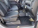 2020 Chevrolet Silverado 2500 Regular Cab 4x4, Knapheide Steel Service Body #C203174 - photo 51