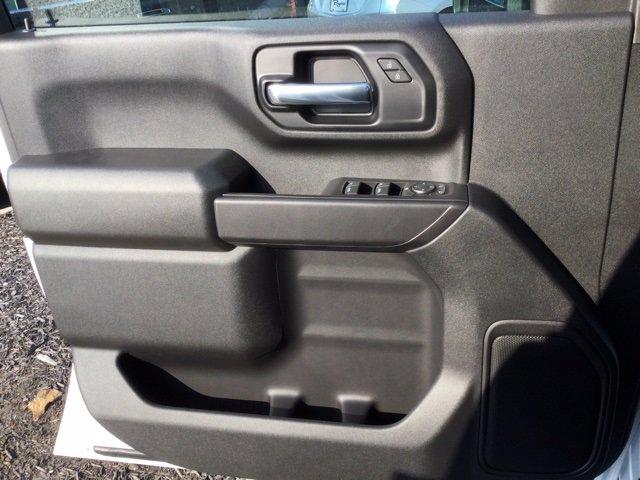 2020 Chevrolet Silverado 2500 Double Cab 4x4, Knapheide Steel Service Body #C203183 - photo 23